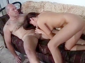 Latina sex movie...