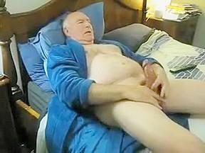 Masturbate scenes...