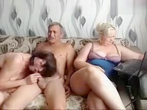 Mature sex...
