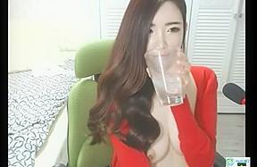 beautifull korean