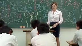 Teacher 62 2...