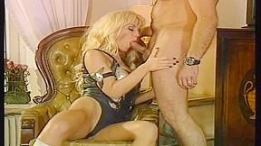 Crazy sex adult scene...