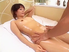 Whore yuria aoi video...