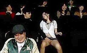 Amazing Japanese model Julia in Exotic MILFs, Masturbation JAV scene