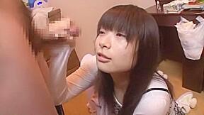Girl ami morikawa...