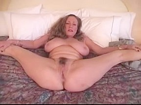 the hottest amateur cougar mature mil