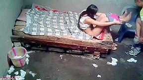 Chinese hooker hidden cams 1...