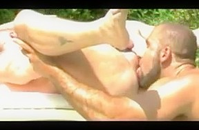 Exotic gay clip with sex bears scenes...