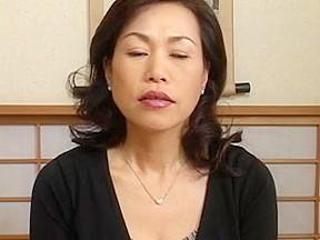 MARIKO HINO