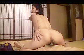 Mature bitches fucking in a hot...