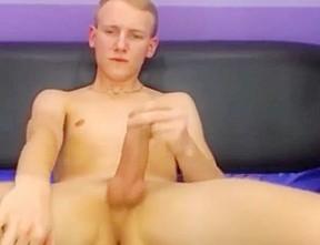 cock N166...