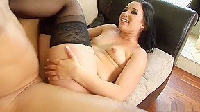 Crazy pornstar amy starz in fabulous sex clip...