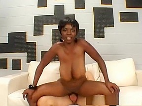 Stacy adams...