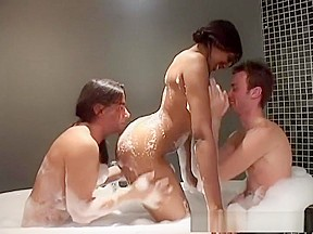 Incredible pornstar amanda white in best adult scene...