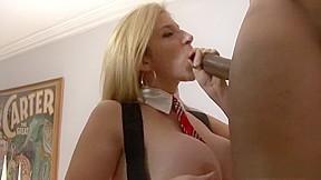 Swallow video...