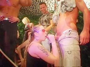 Hottest pornstar in best sex...