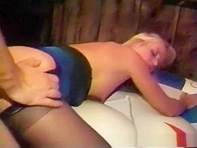Best pornstar marilyn martyn in video...