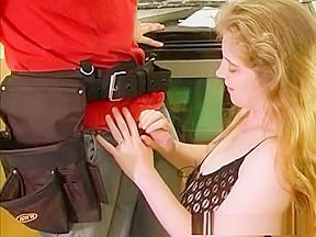 Exotic pornstar kat lixx in fabulous blonde clip...