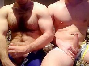 Wrestling buds jo...