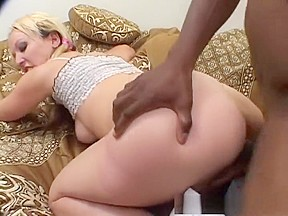 Amazing pornstar zoe matthews...