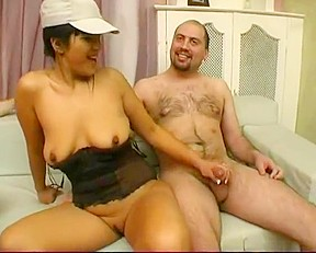 Girl asian big nipples...