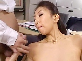 Whore kyoko kashii...