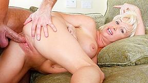 Joanna storm bill bailey cougar...