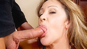 Kandi cox in seduced by a cougar...