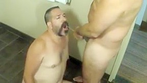 Sub daddy drink piss suck eat cum...
