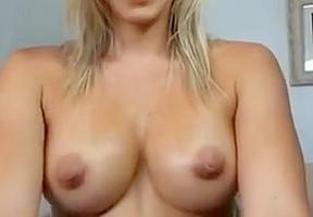 Sexy round ass nipples...