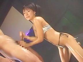 Slut yuria satomi video...