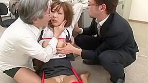 Whore misa ando clip...