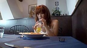 Best Japanese chick Seira Yuki in Amazing Cunnilingus JAV movie