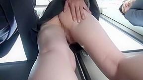 Fabulous Japanese whore Ai Haneda in Horny Fingering JAV movie