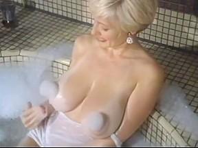 pornmodels N140...