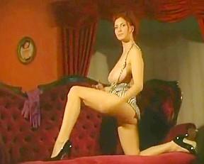 Hottest amateur pornstars scene...