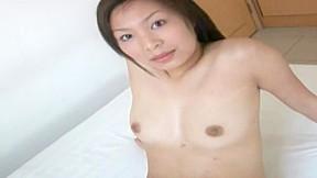 Shun more pleasant nude...