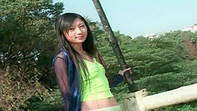 Crazy homemade chinese teens adult video...