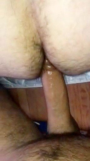 Horny amateur gay video with young scenes...