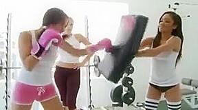 Fabulous amateur 69 video...