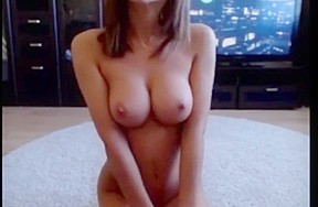 Webcams small video...