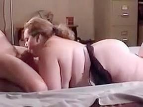 Best threesomes sex clip...