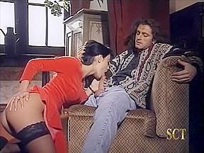 Angela benni anita dark die mse der witwe...