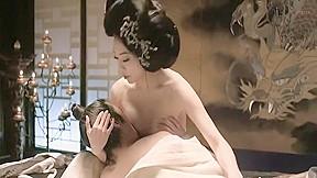Yeon ji hun ju others the treacherous 2015...