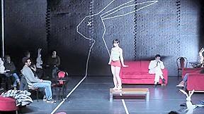 Theatre 27 nos147...
