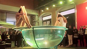 001 waterbowl show...
