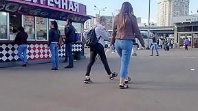Video...