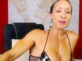 Incredible amateur big tits pornstars...