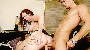 Tory lane jay lassiter otto bauer in tory...