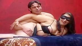 Threesomes dp adult movie...